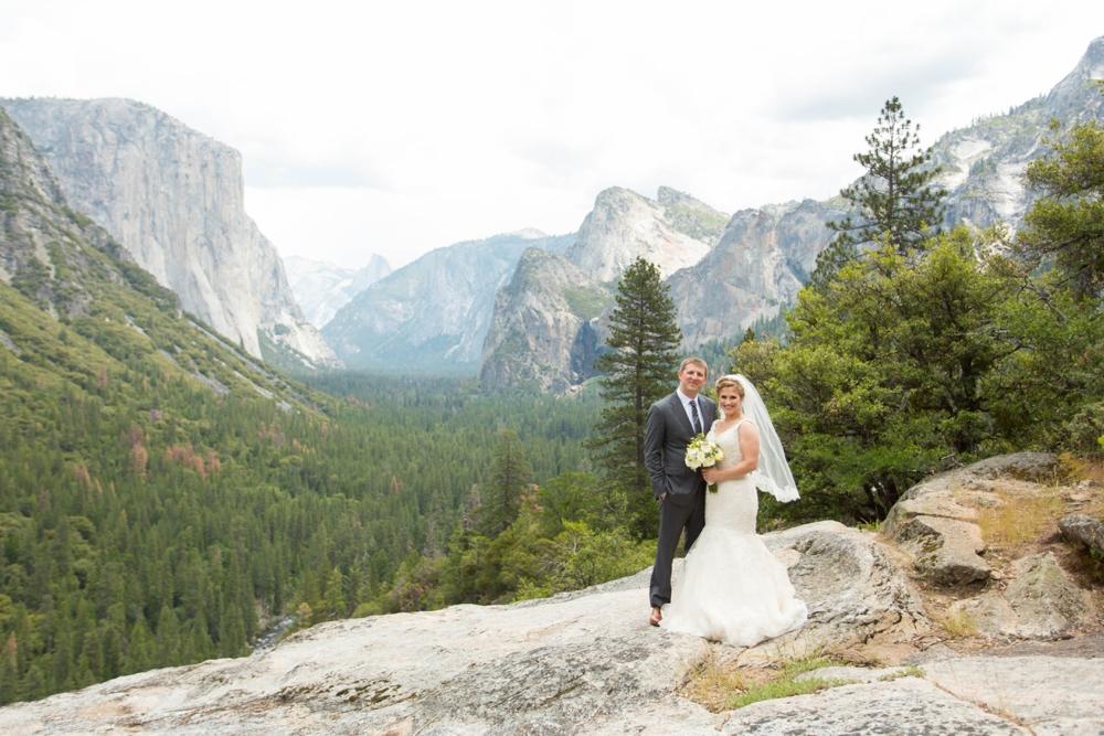 Yosemite-Wedding-Photographer008