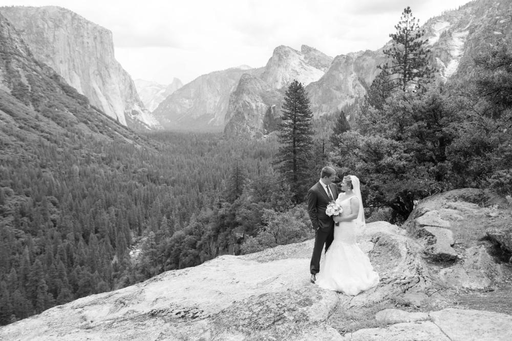 Yosemite-Wedding-Photographer009