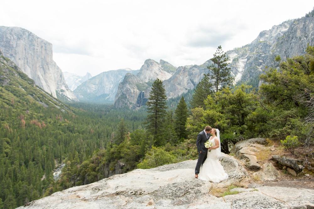 Yosemite-Wedding-Photographer011