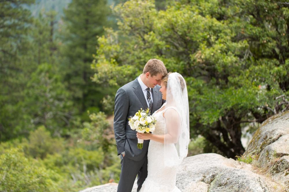 Yosemite-Wedding-Photographer012