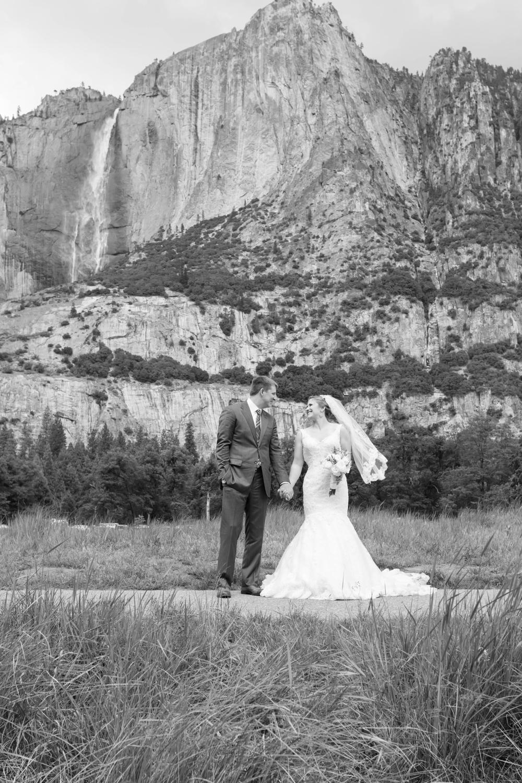 Yosemite-Wedding-Photographer015