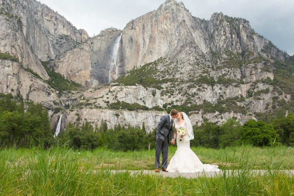 Yosemite-Wedding-Photographer016