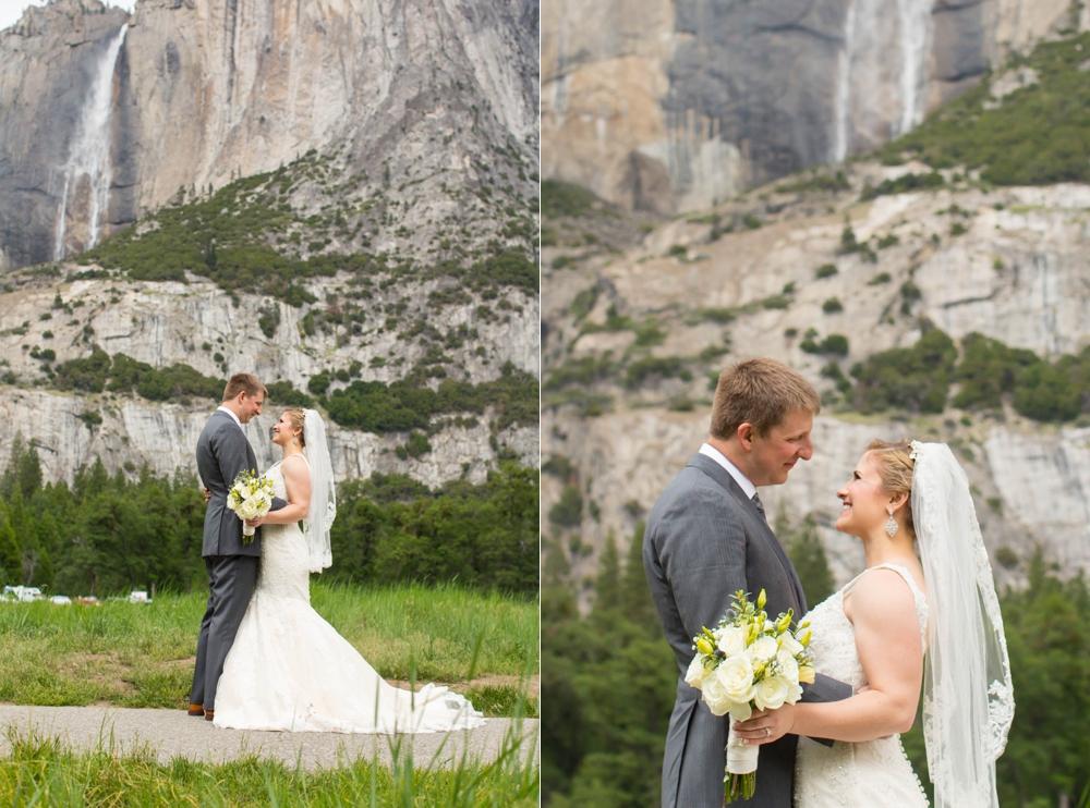 Yosemite-Wedding-Photographer017