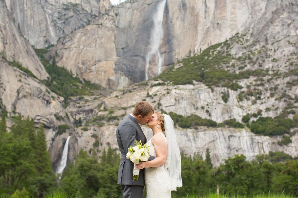 Yosemite-Wedding-Photographer018