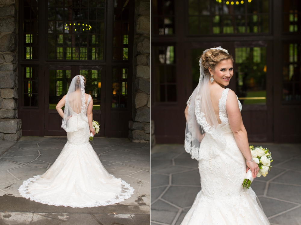 Yosemite-Wedding-Photographer019
