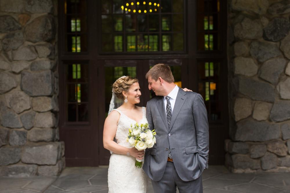 Yosemite-Wedding-Photographer021