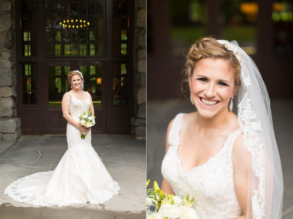 Yosemite-Wedding-Photographer023