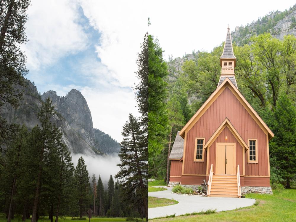 Yosemite-Wedding-Photographer025