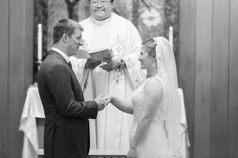 Yosemite-Wedding-Photographer030