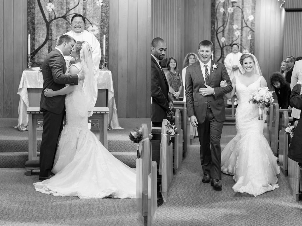 Yosemite-Wedding-Photographer032