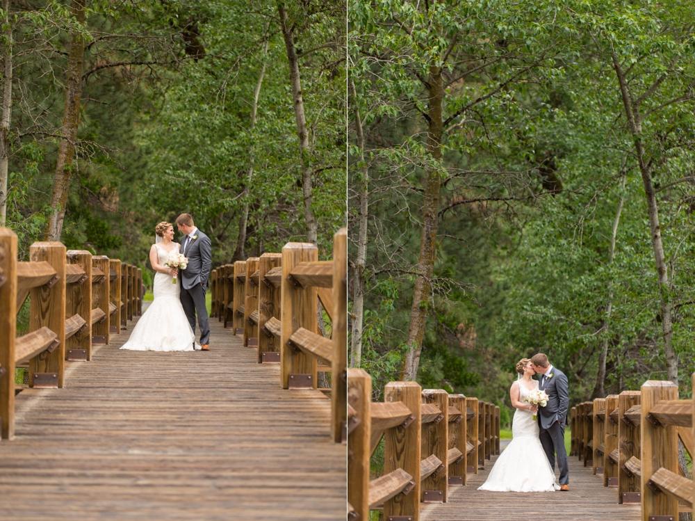 Yosemite-Wedding-Photographer034