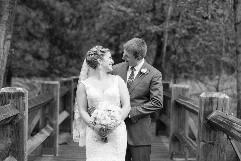 Yosemite-Wedding-Photographer035