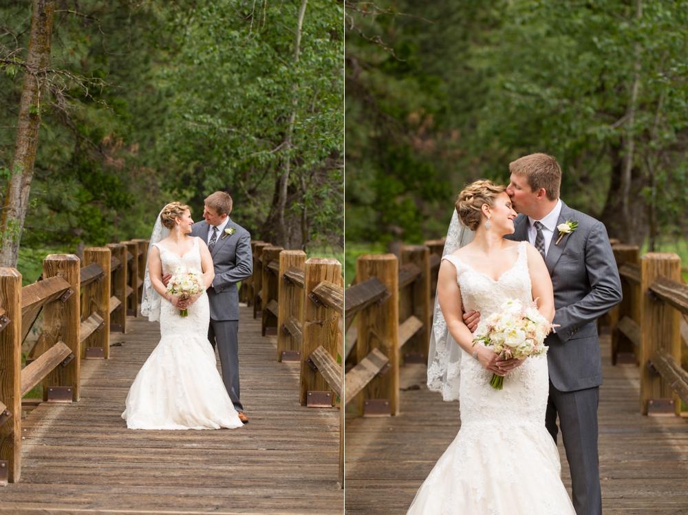 Yosemite-Wedding-Photographer036