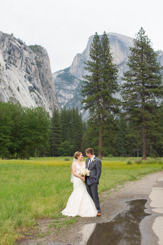 Yosemite-Wedding-Photographer037