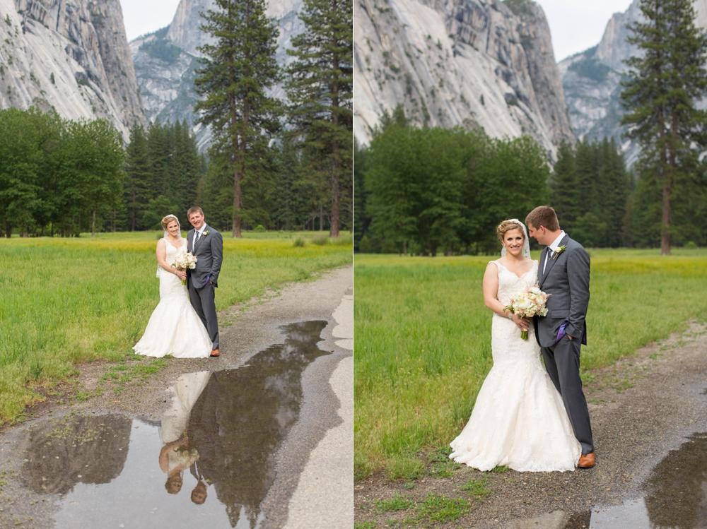 Yosemite-Wedding-Photographer038