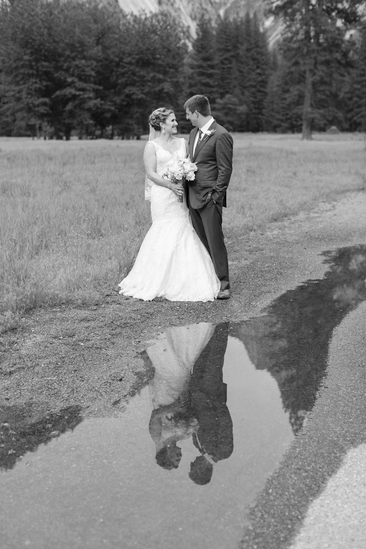 Yosemite-Wedding-Photographer039