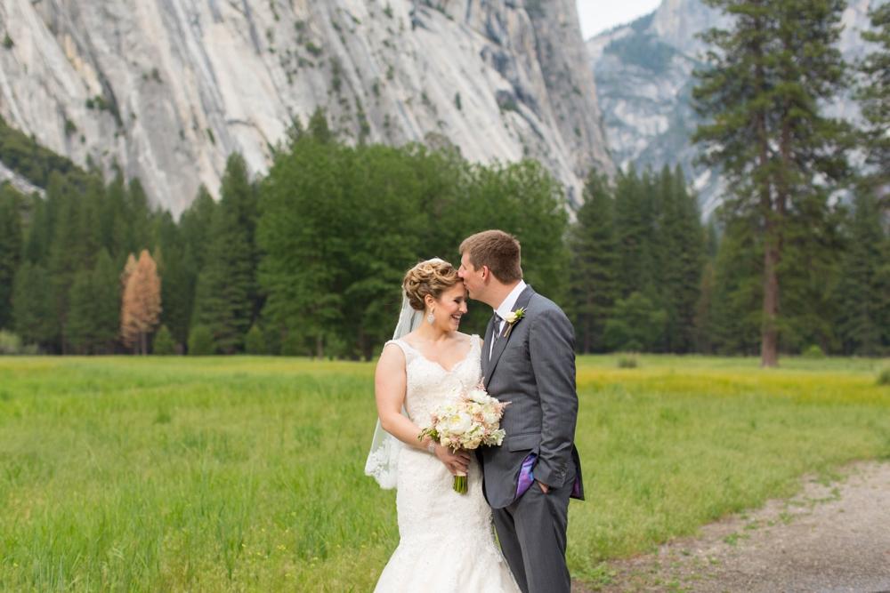 Yosemite-Wedding-Photographer040
