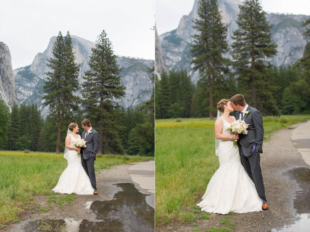 Yosemite-Wedding-Photographer041