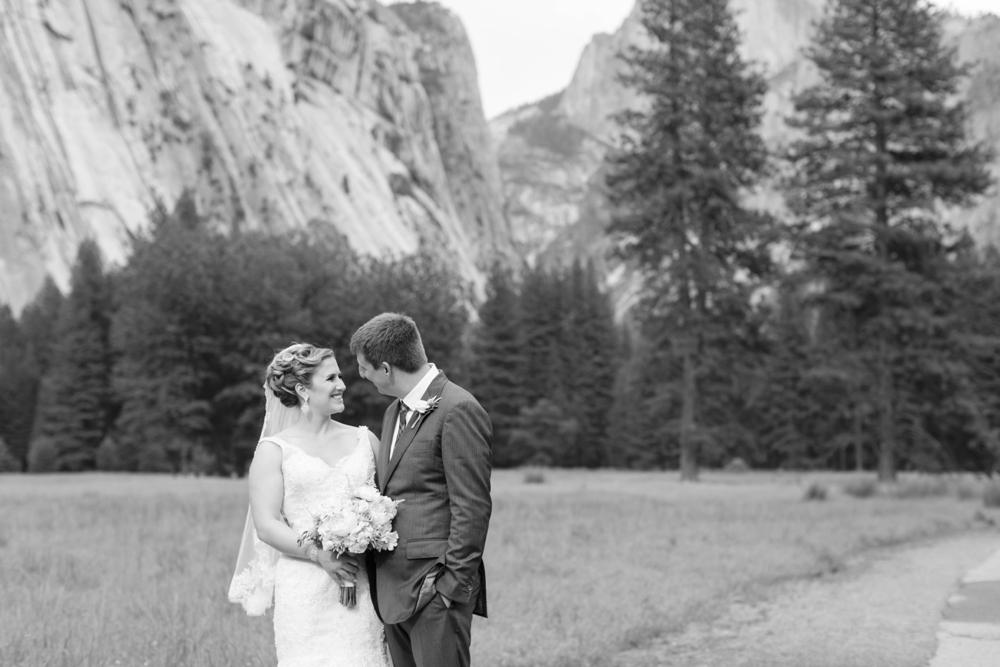 Yosemite-Wedding-Photographer042