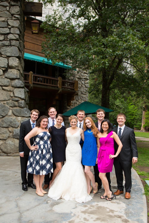 Yosemite-Wedding-Photographer044