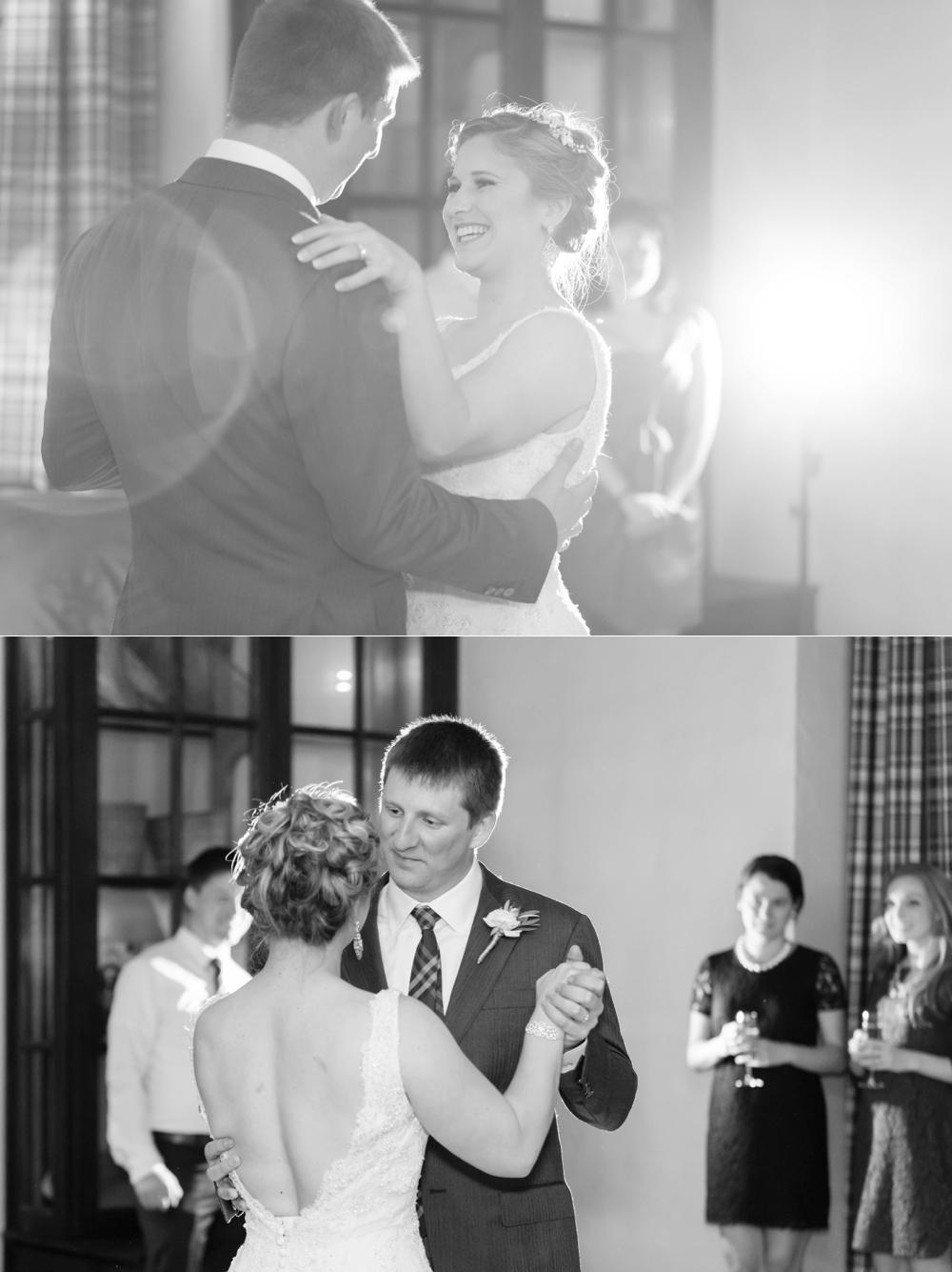 Yosemite-Wedding-Photographer046