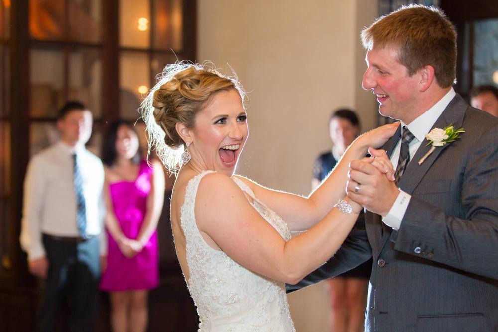 Yosemite-Wedding-Photographer047