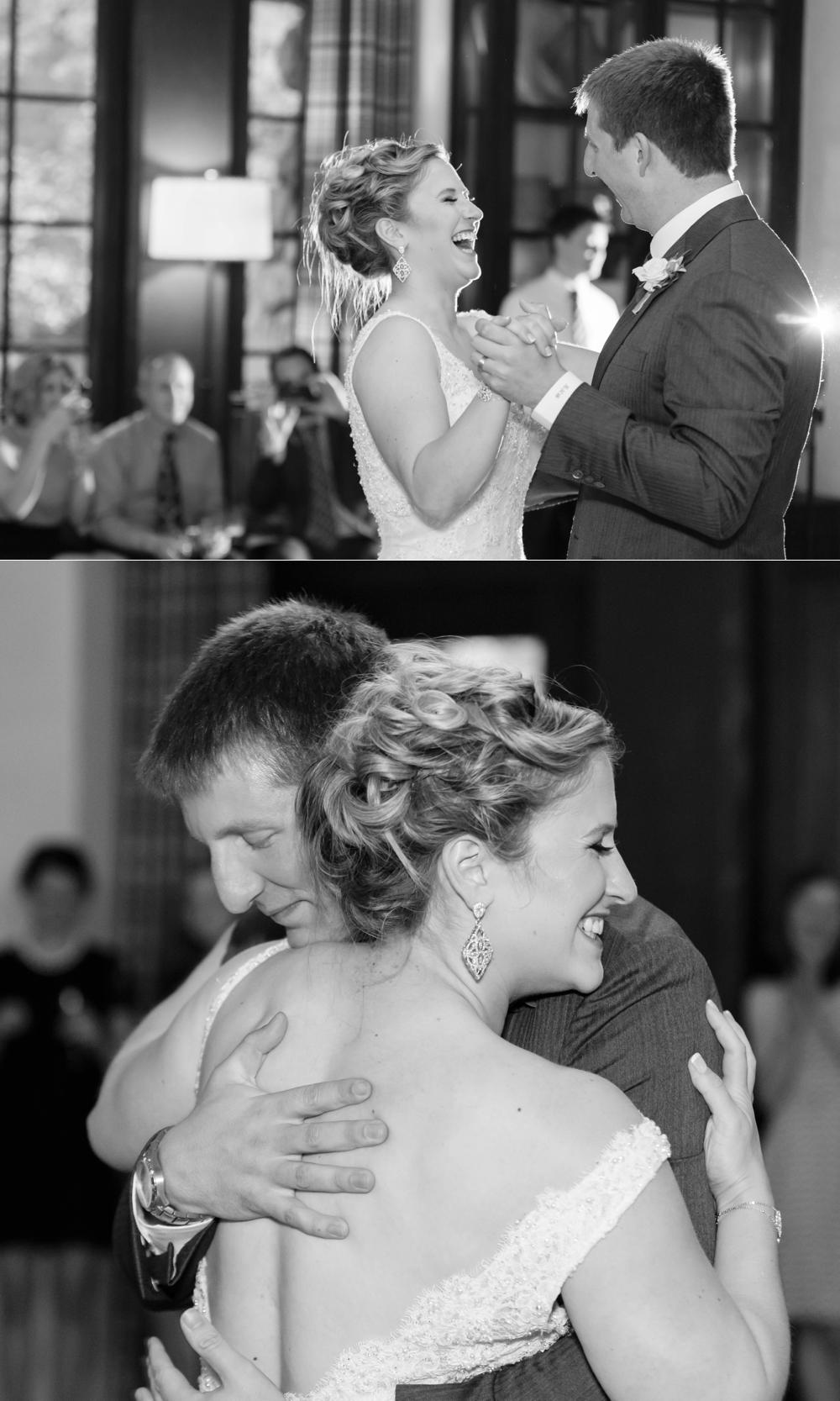 Yosemite-Wedding-Photographer048