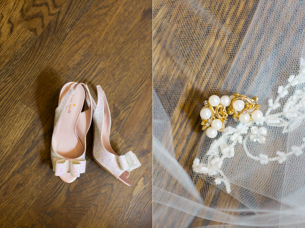 Classic Southern Wedding at Foxhall Resort and Sporting Club 001