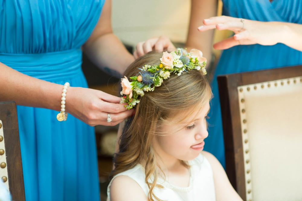 Classic Southern Wedding at Foxhall Resort and Sporting Club 006
