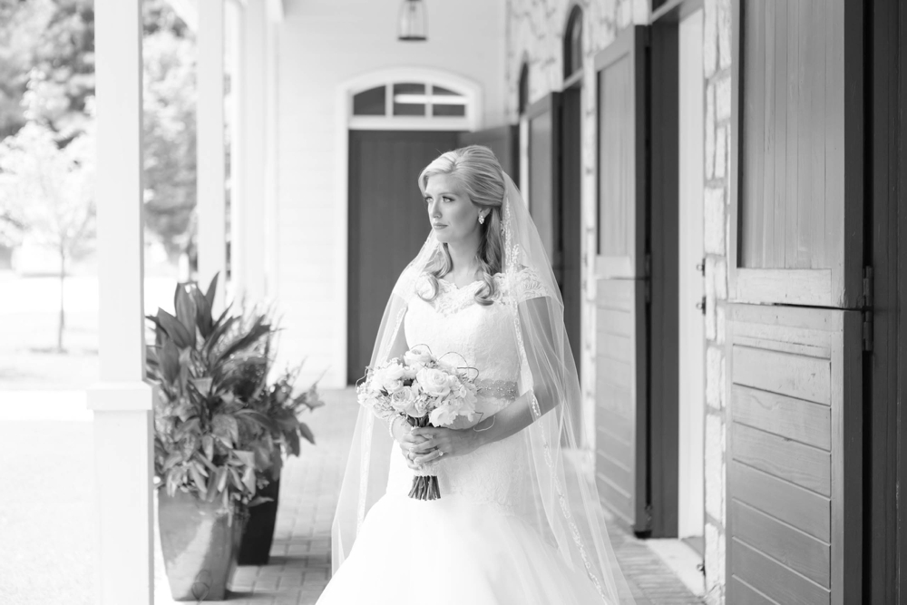 Classic Southern Wedding at Foxhall Resort and Sporting Club 010