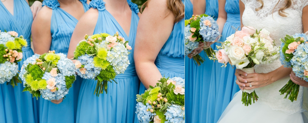Classic Southern Wedding at Foxhall Resort and Sporting Club 013