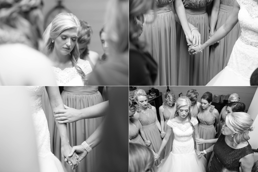 Classic Southern Wedding at Foxhall Resort and Sporting Club 018
