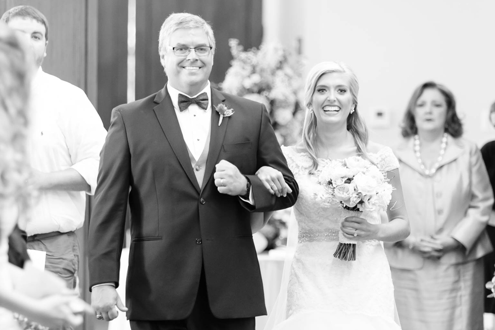 Classic Southern Wedding at Foxhall Resort and Sporting Club 022