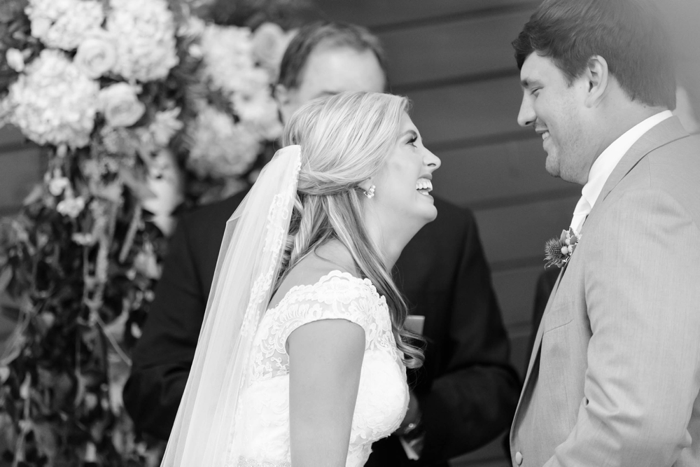 Classic Southern Wedding at Foxhall Resort and Sporting Club 025