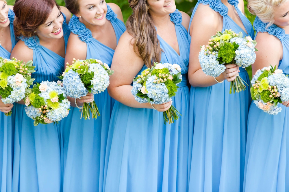 Classic Southern Wedding at Foxhall Resort and Sporting Club 032
