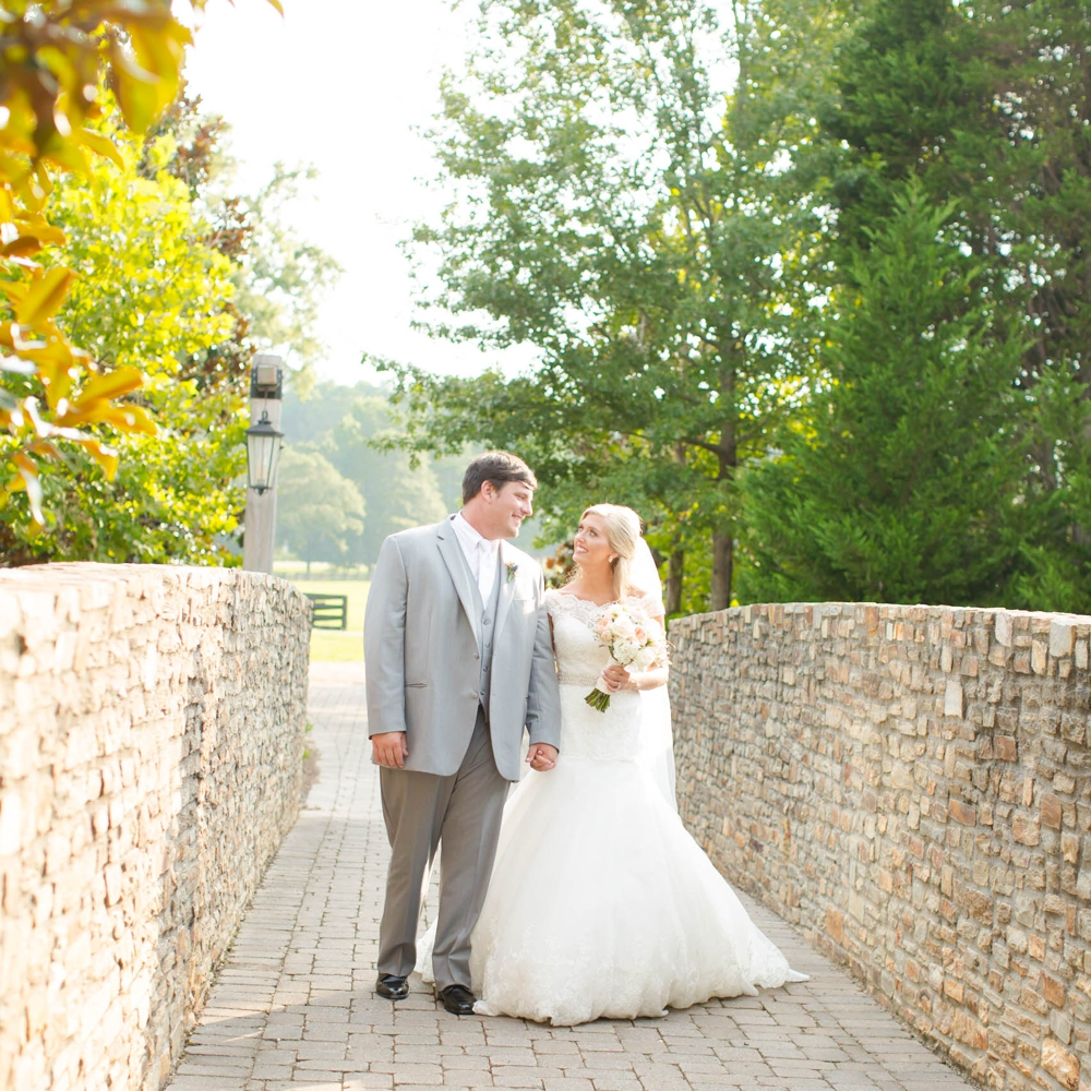 Classic Southern Wedding at Foxhall Resort and Sporting Club 035