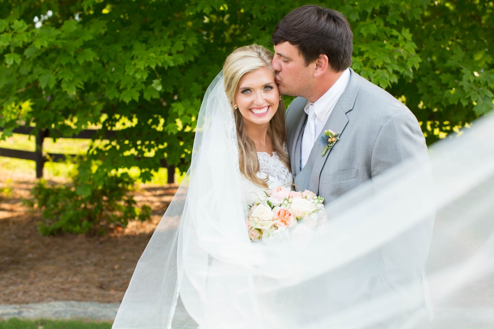 Classic Southern Wedding at Foxhall Resort and Sporting Club 045