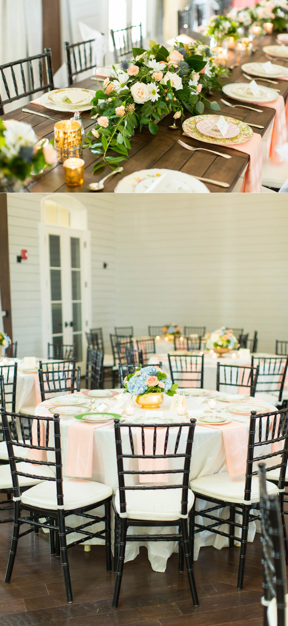 Classic Southern Wedding at Foxhall Resort and Sporting Club 050