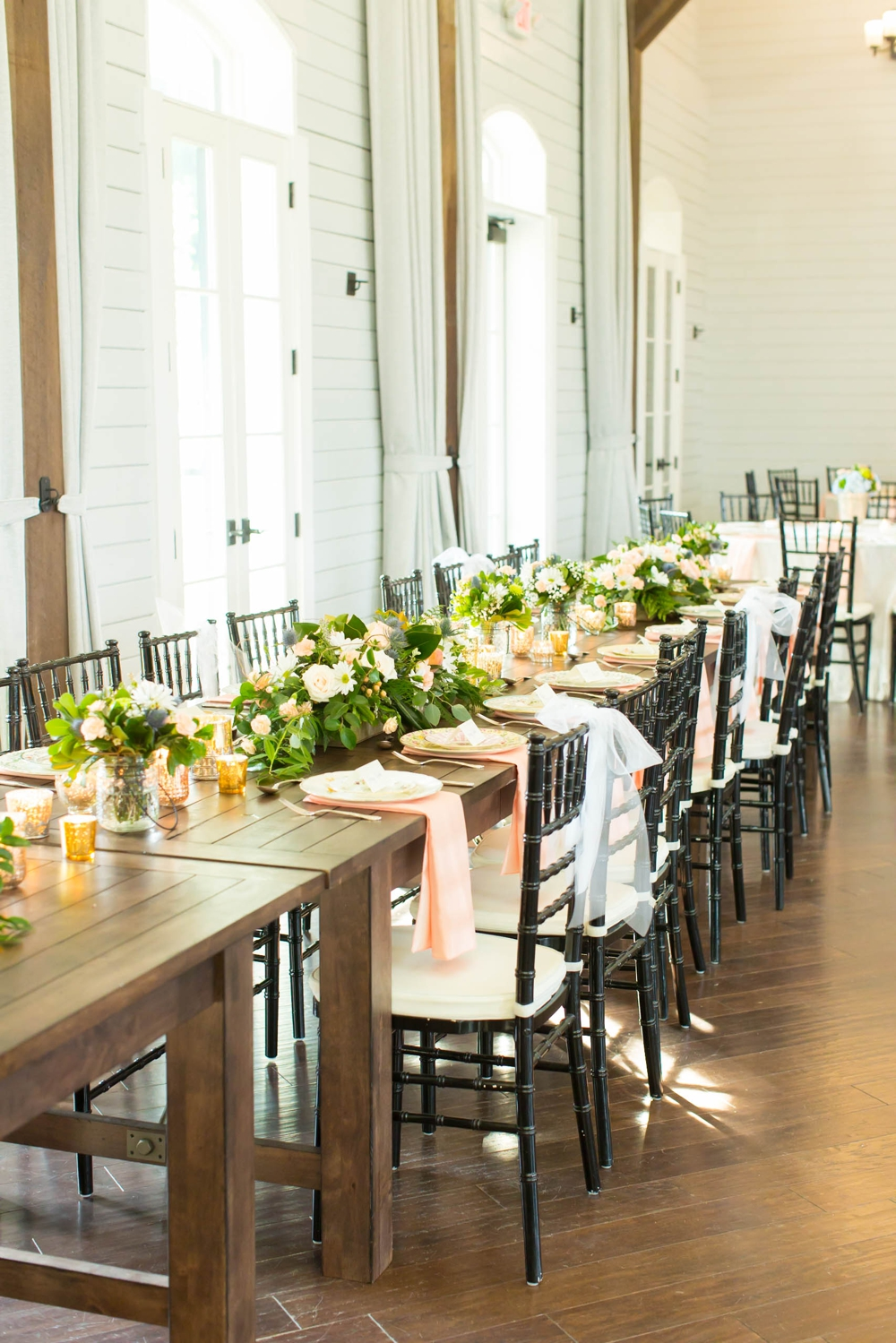 Classic Southern Wedding at Foxhall Resort and Sporting Club 051
