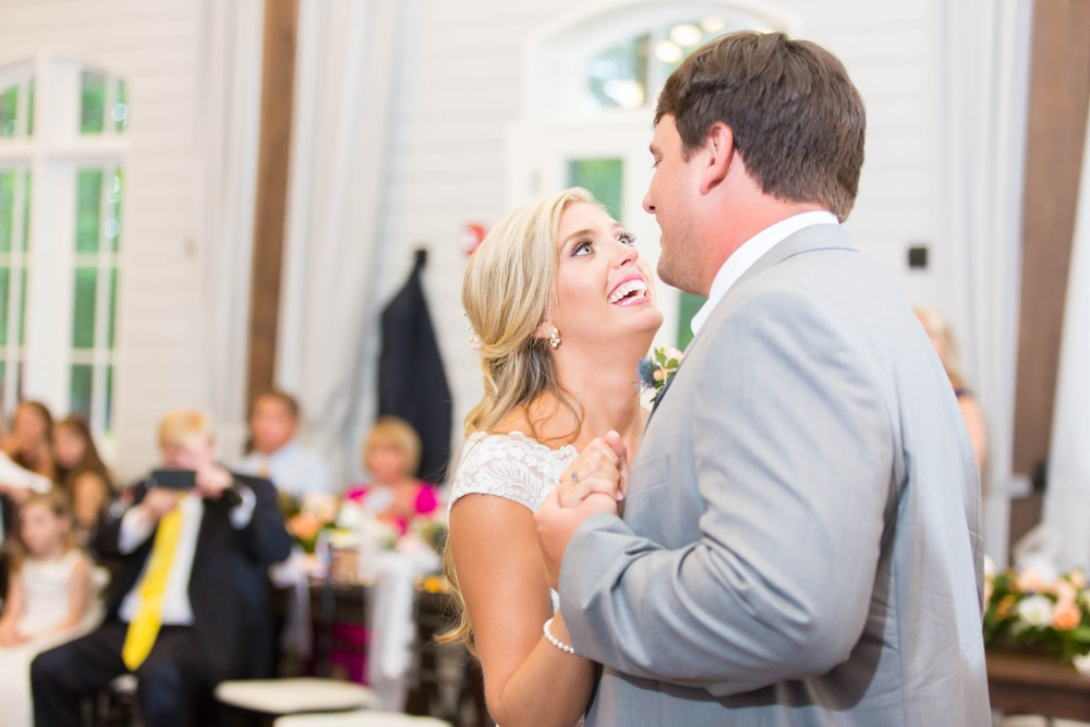 Classic Southern Wedding at Foxhall Resort and Sporting Club 056