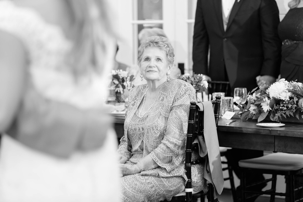 Classic Southern Wedding at Foxhall Resort and Sporting Club 058