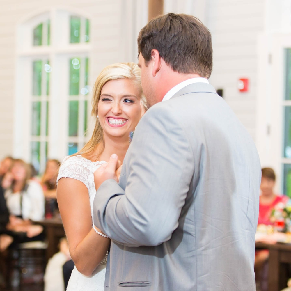 Classic Southern Wedding at Foxhall Resort and Sporting Club 059
