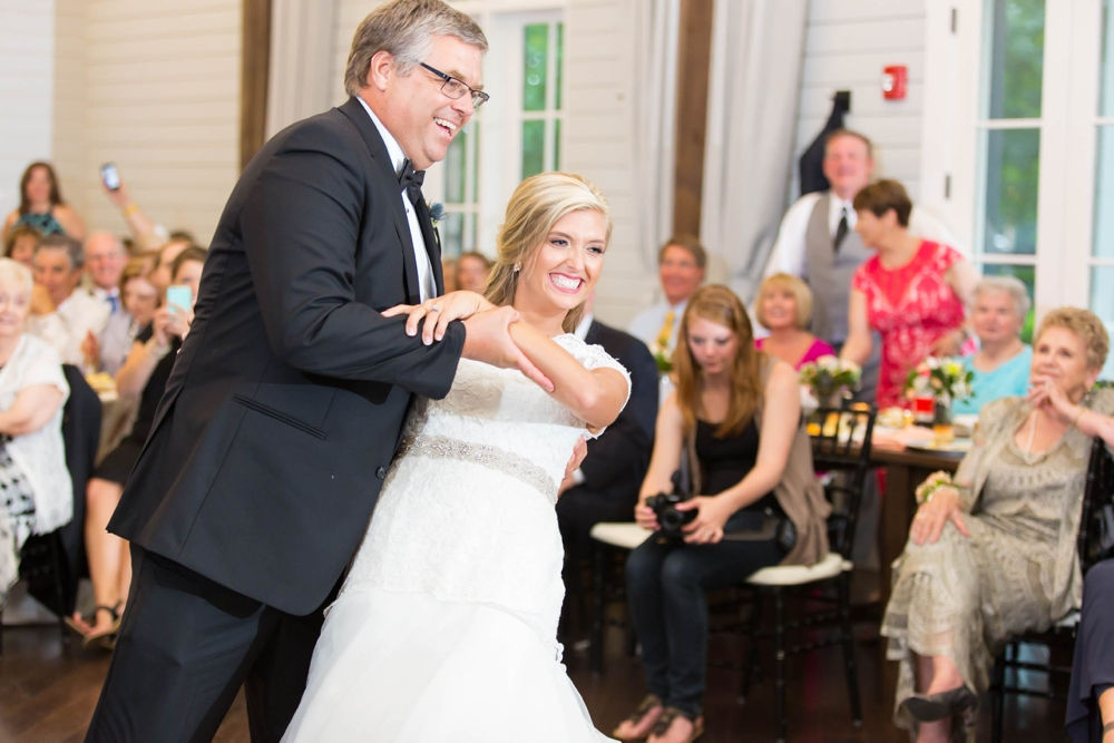 Classic Southern Wedding at Foxhall Resort and Sporting Club 062