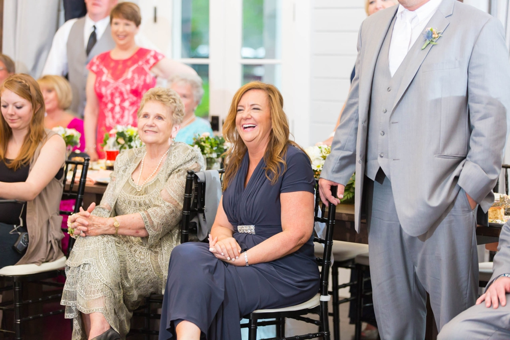 Classic Southern Wedding at Foxhall Resort and Sporting Club 063