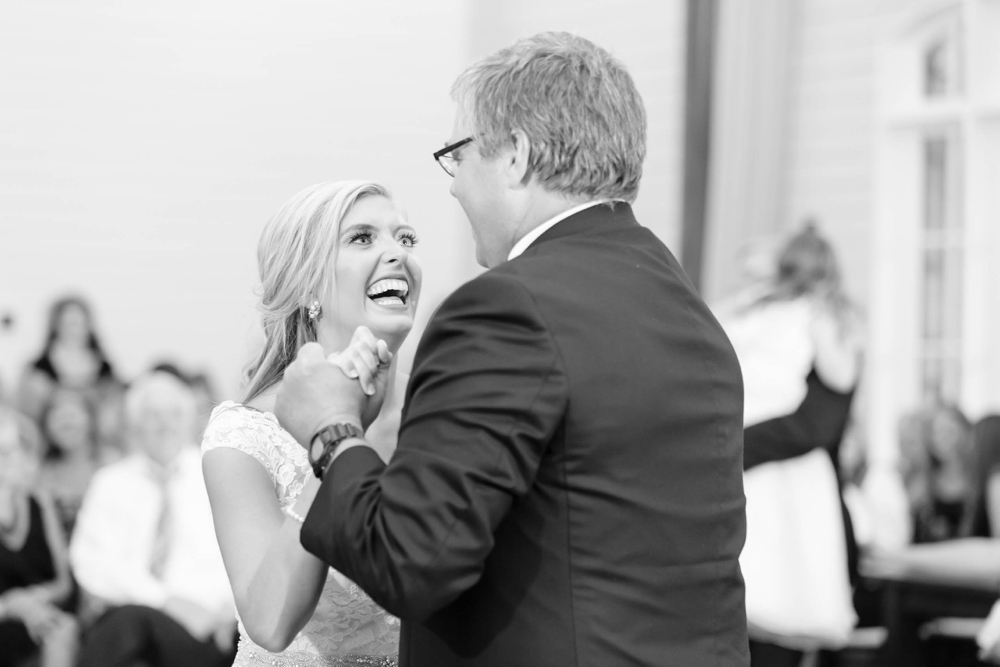 Classic Southern Wedding at Foxhall Resort and Sporting Club 065
