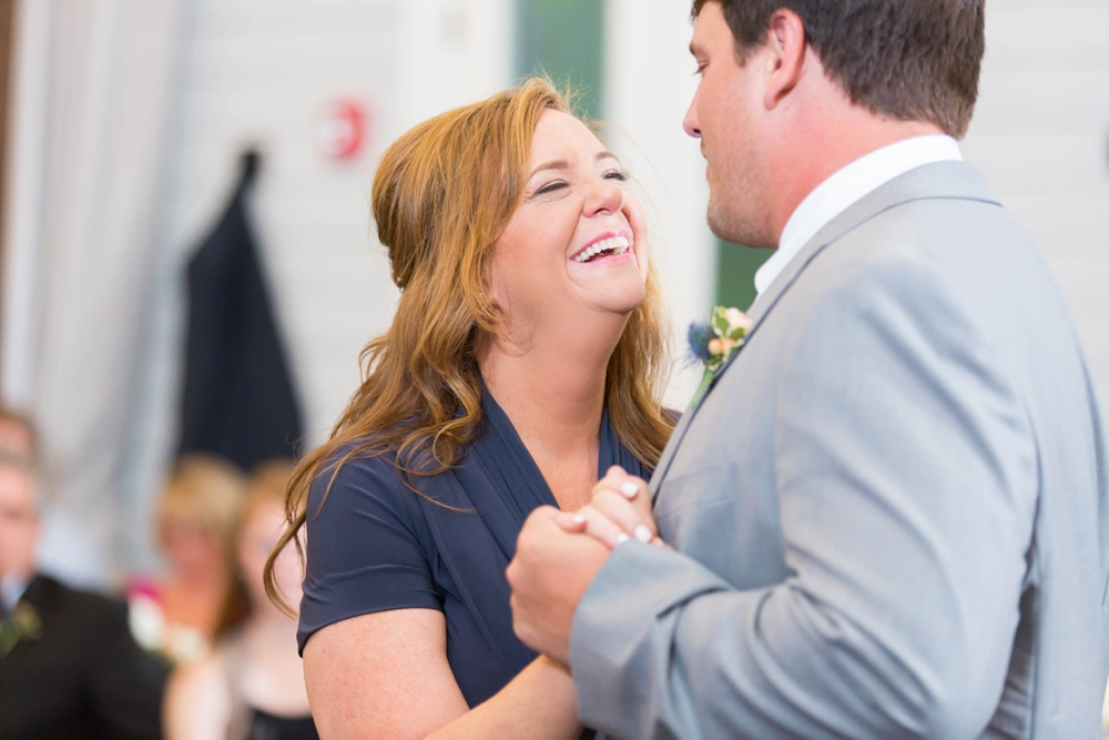 Classic Southern Wedding at Foxhall Resort and Sporting Club 066