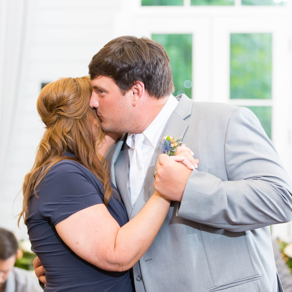 Classic Southern Wedding at Foxhall Resort and Sporting Club 067