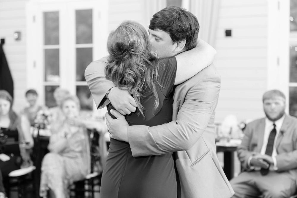 Classic Southern Wedding at Foxhall Resort and Sporting Club 069