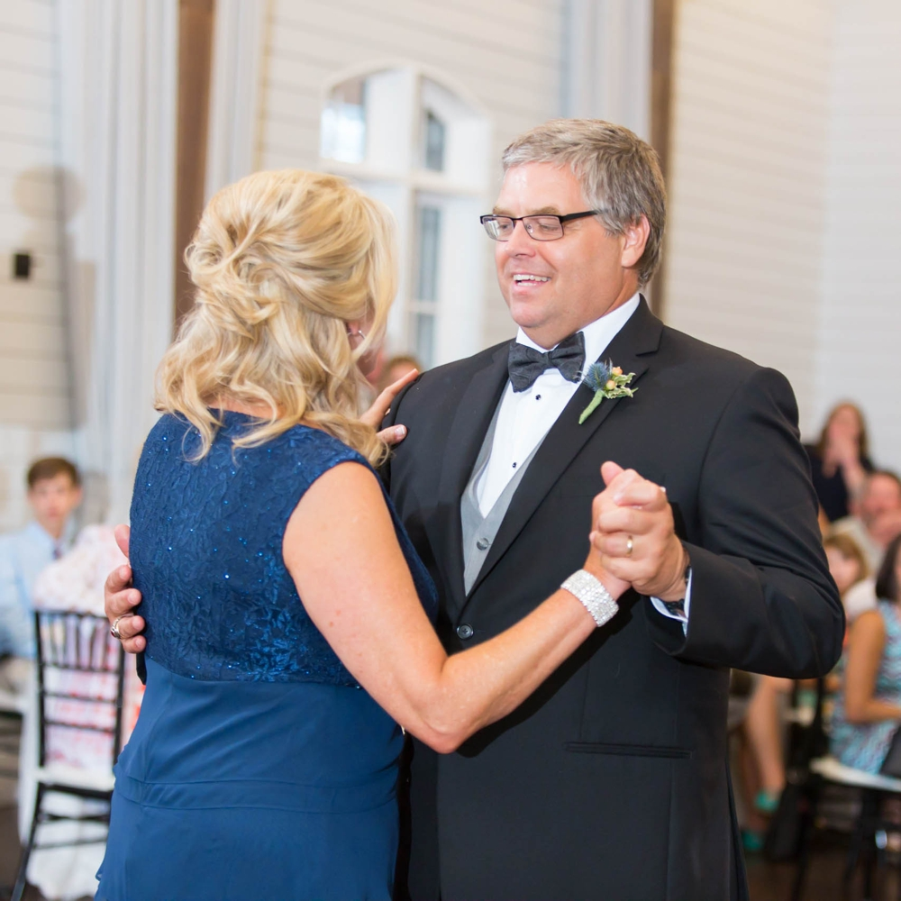 Classic Southern Wedding at Foxhall Resort and Sporting Club 070