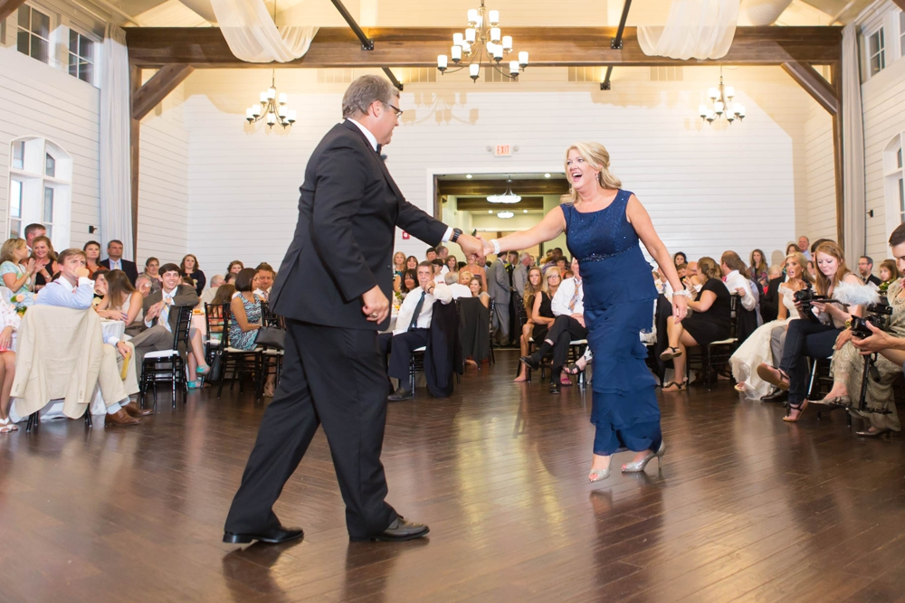 Classic Southern Wedding at Foxhall Resort and Sporting Club 073